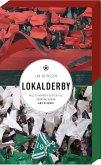 Lokalderby / Paul Flemming Bd.8