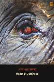 Heart of Darkness (Ad Classic Library Edition)