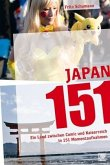 Japan 151