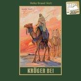 Krüger Bei, 1 MP3-CD / Gesammelte Werke, MP3-CDs Bd.21