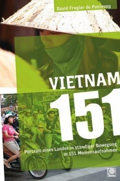Vietnam 151 - Frogier de Ponlevoy, David