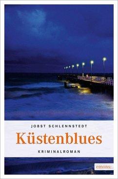 Küstenblues - Schlennstedt, Jobst