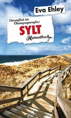 Sylt - Ehley, Eva