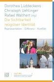 Die Sichtbarkeit religiöser Identität