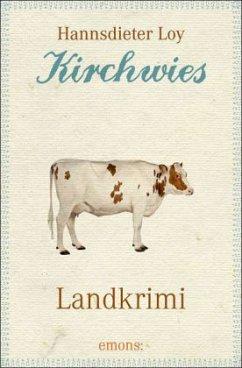 Kirchwies - Loy, Hannsdieter