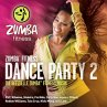 Zumba Fitness - Dance Party, 2 …