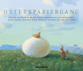 Osterspaziergang, 1 Audio-CD