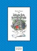 Jüdische Feste, Geschichte(n) & Gerichte