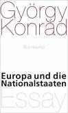 Europa und die Nationalstaaten