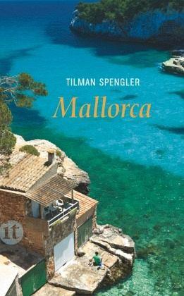 Gärtner Mallorca mallorca tilman spengler taschenbuch buecher de