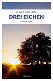 Drei Eichen / Kommissar Haderlein Bd.4