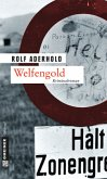 Welfengold