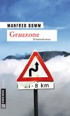 Grauzone / August Häberle Bd.13