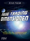 Neue Trading Dimensionen