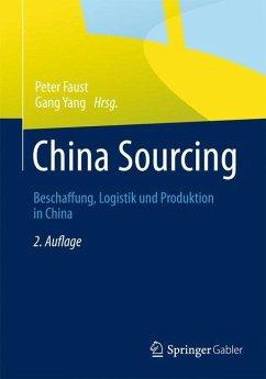 China Sourcing