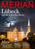 MERIAN Lübeck und die Lübecker Bucht