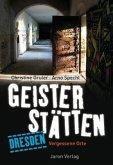 Geisterstätten Dresden