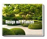Design mit Pflanzen