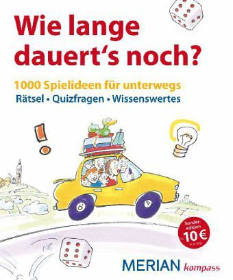 wie lange dauert download
