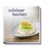 Die Kunst der perfekten Salat-Zubereitung / Schöner kochen