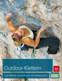 Deutscher Alpenverein e. V.: Outdoor-Klettern