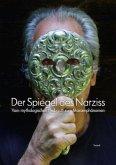 Der Spiegel des Narziss