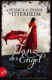 Tanz der Engel / Verliebt in einen Engel Bd.2