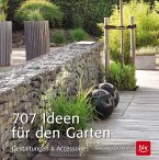707 Ideen für den Garten
