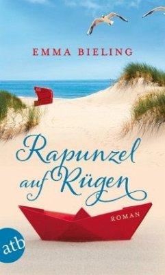 Emma Bieling – Rapunzel auf Rügen