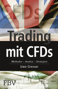Trading mit CFDs