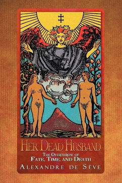 Her Dead Husband