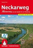 Neckarweg