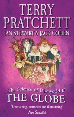 The Science of Discworld II - Pratchett, Terry; Stewart, Ian; Cohen, Jack