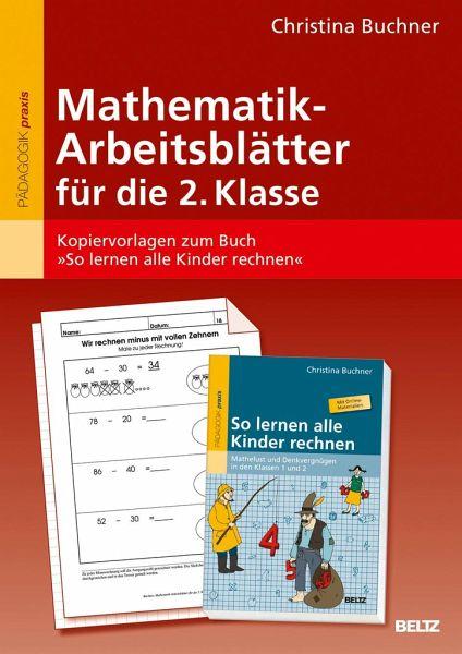Charmant Klasse 12 Mathematik Praxis Arbeitsblatt Fotos - Gemischte ...