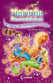 Die Rache der Schwarzen Königin / Mariella Meermädchen Bd.12