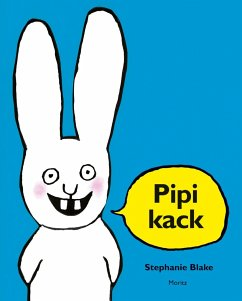 Pipikack - Blake, Stephanie