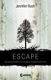 Escape / Anna Bd.1