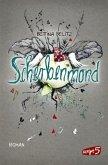 Scherbenmond / Ellie & Colin Trilogie Bd.2