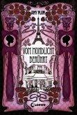 Vom Mondlicht berührt / Revenant Trilogie Bd.2