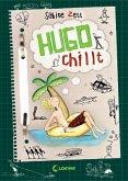 Hugo chillt / Hugo Bd.5