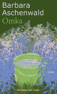 Omka - Aschenwald, Barbara