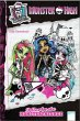 Monster High / Allerbeste Mons …