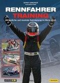 Rennfahrer Training