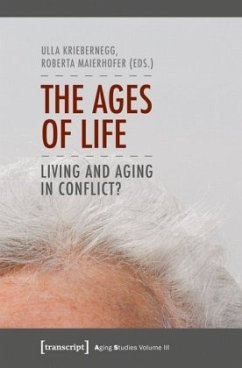 The Ages of Life