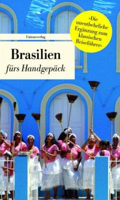 Brasilien fürs Handgepäck