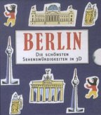 City Skylines Berlin in 3D