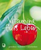 Vitamine fürs Leben