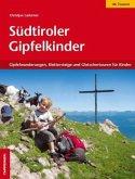 Südtiroler Gipfelkinder