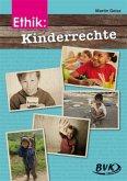 Ethik: Kinderrechte