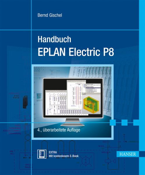 Electric P8 Reviews and Pricing